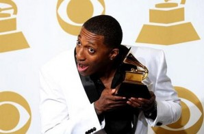 Grammy Award Winning Emcee Lecrae Tells XXL He Wants Nothing To Do With Flame's Lawsuit Against Katy Perry