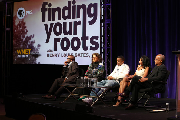 nas-to-be-featured-on-pbs-documentary-series-finding-your-roots-HHS1987-2014