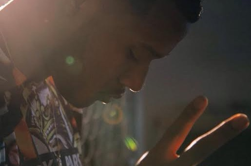 ShaqIsDope – The Greatest (Video)