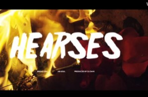 Smoke DZA – Hearses Ft. Ab-Soul (Video)