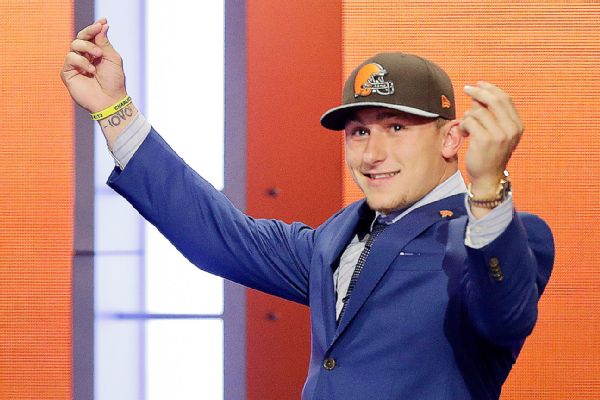 show-me-the-money-johnny-manziel-joins-snickers-youre-not-you-when-youre-hungry-campaign.jpg