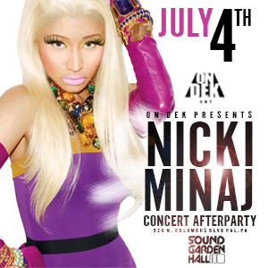 nicki-minaj-philly-july-4-2014-sound-garden-event-HHS1987-300x300
