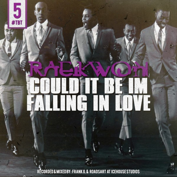 raekwon-could-it-be-im-falling-in-love-HHS1987-2014