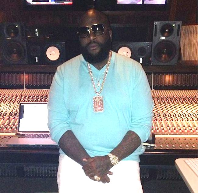 rick-ross-said-he-got-on-the-phone-with-meek-mill-wale-as-soon-as-their-tweets-went-out-HHS1987-2014