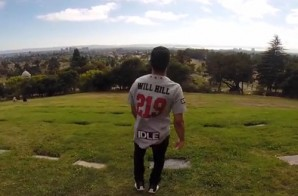 Will Hill – Andele (Video)