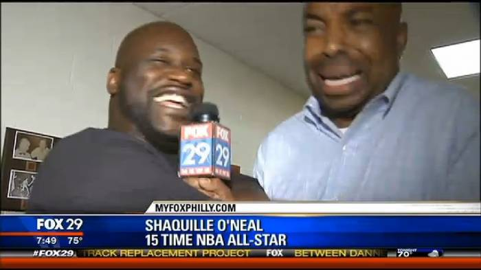 shaq-visits-philly-reebok-classic-event-talks-beating-the-sixers-in-the-past-more-video-HHS1987-2014
