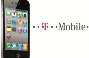 FTC accuses T-Mobile for over $100 million in bogus charges