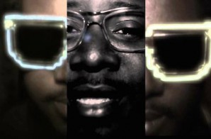 T-Pain – Look Like Him (Official Video)