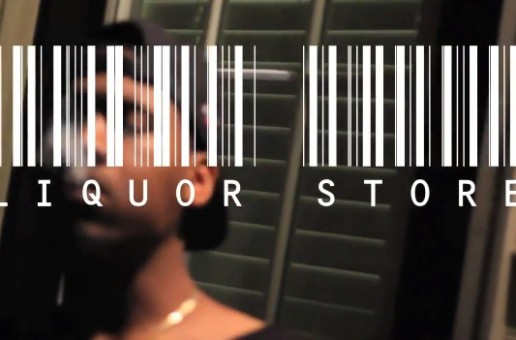 Witty Rock – Liquor Store (Video)
