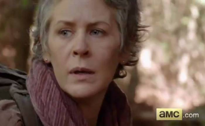 thewalkingdeadseason5trailer The Walking Dead   Season 5 (Trailer)