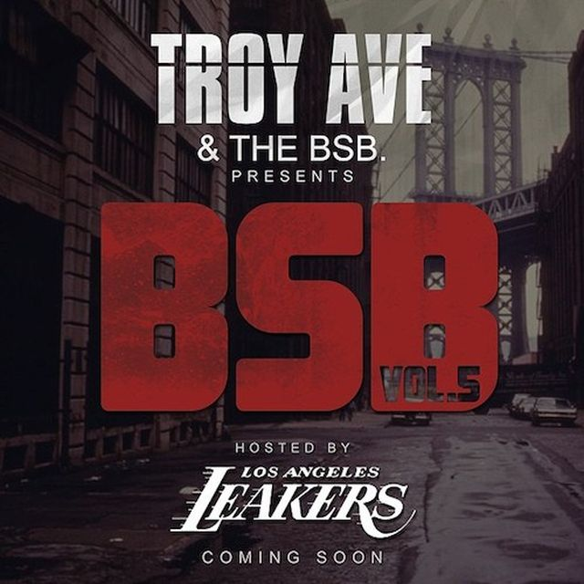 troy-ave-bsb-volume-5-mixtape