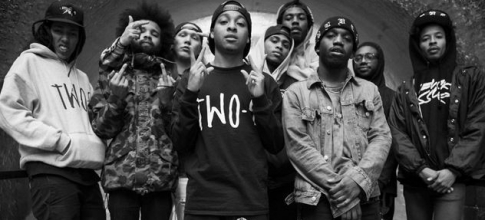 Two-9 – Everything (Prod. By Mike WiLL Made-It) (Video)