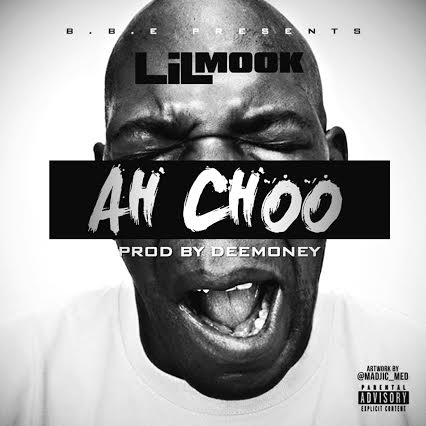 lil-mook-ah-choo-prod-by-deemoney.jpg