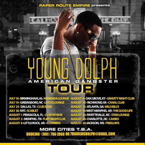 young-dolph-american-gangster-tour-dates.jpg