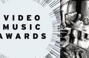 MTV Video Music Awards Nominations (2014)