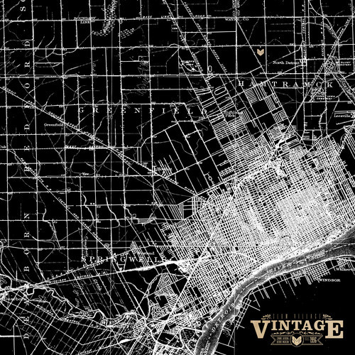 vintage Slum Village x Kam Covert   We On (Prod. by J Dilla)