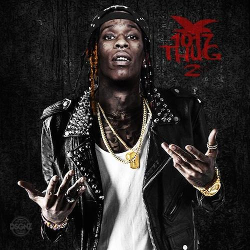 young-thug-1017-lifestyle-HHS1987-2014