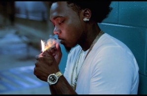 Que – The Youth (Video) (Directed By GT Films)