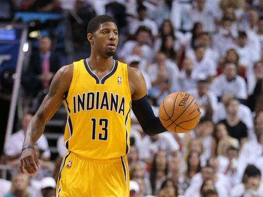 pg-13-paul-george-elects-to-change-his-jersey-number-to-13.jpg