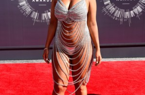 2014 mtv vmas red carpet 7 298x196 2014 MTV VMAs Red Carpet (Photos)