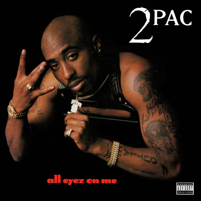 diamond-in-the-rough-2pacs-all-eyes-on-me-album-sells-10-million-copies-video.jpg