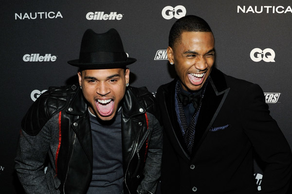 600 1408057457 600 1391713886 chris brown trey songz 31 11 Chris Brown & Trey Songz Announce Their Joint Tour