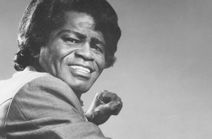 Listen To Hot 97's Mister Cee Two Part 'Get On Up' Mix Dedicated To James Brown!