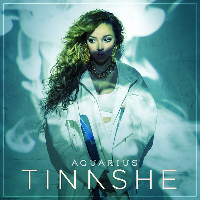 929184 692072870885018 1728986220 n After Releasing The Tracklist For Her Upcoming Aquarius Project, Tinashe Unveils The Official Artwork!