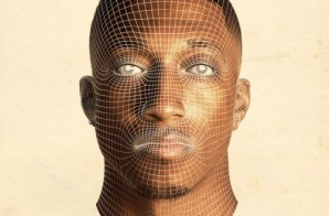Lecrae – All I Need Is You