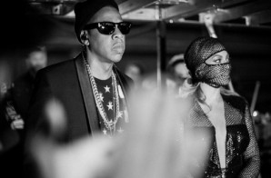 Beyonce & Jay Z – On The Run Tour HBO Special (Trailer)