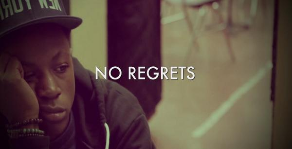 Bt94ShWIcAEkfzj Joey Bada$$ – No Regrets (Video)