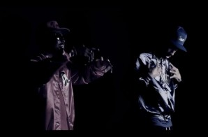 Jay Verze & Rickie Jacobs – Crown (Video)