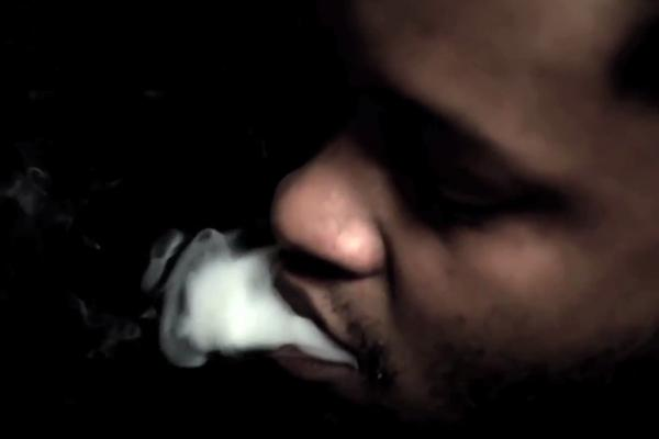 BuyR1DYIUAA8ZkN BJ the Chicago Kid   Perfect (Video)