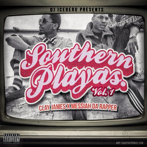 clay-james-messiah-da-rapper-southern-playas-vol-1-mixtape-hosted-by-dj-iceberg.jpg