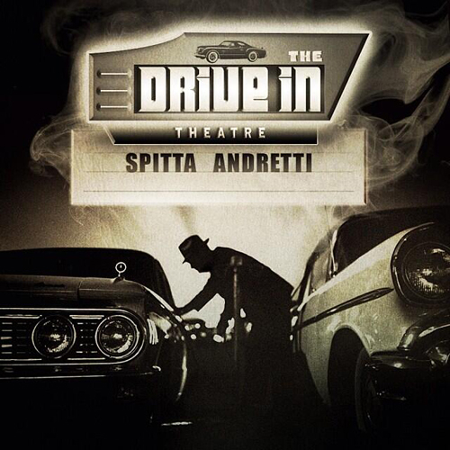 Currensy_The_Drive_In_Theatre