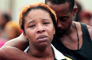 St. Louis Medical Examiner Determines Michael Brown Was Shot 6 Times Including Chest & Head Shots