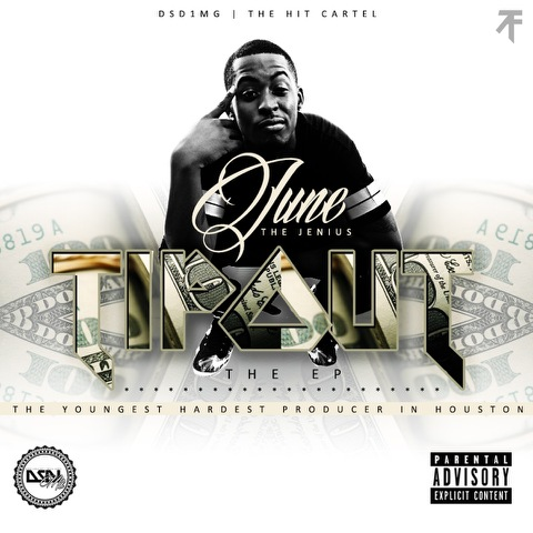 june-james-tip-out-ep.jpg