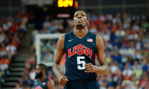 kevin-durant-withdraws-from-team-usa-basketball.jpg