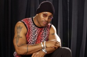 LL Cool J – 2 On (Remix)