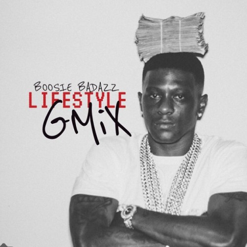 Lil_Boosie_Lifestyle_Remix