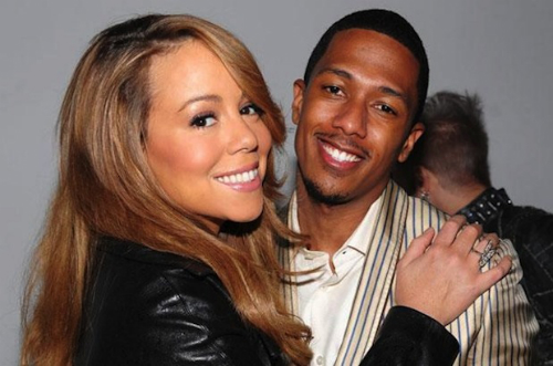 Nick_Cannon_Confirms_Split_From_Mariah_Carey