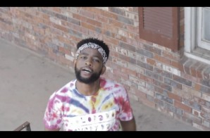 Zulu Faz – Jeezy Me Ok (Boom Shakalaka Mix) (Video)