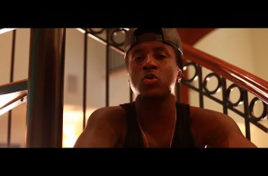 K Camp – Truth (Freestyle) (Video)