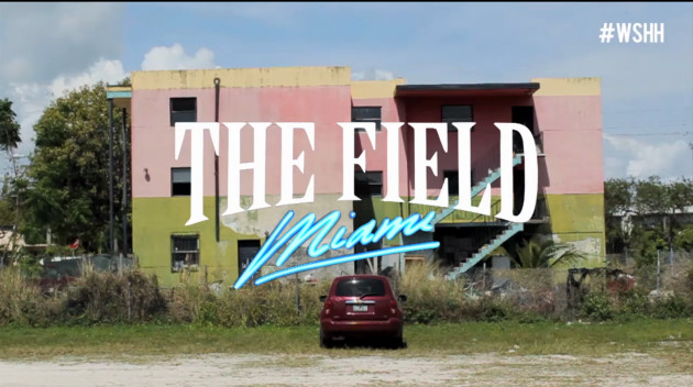 Screen Shot 2014 08 18 at 8.09.06 PM 630x352 1 WSHH The Field: Miami (Video)