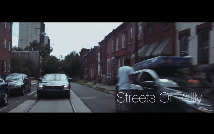 Screen Shot 2014 08 21 at 11.27.46 PM 1 Lik Moss   Streets of Philly (Video) (Shot by Mar Productions)