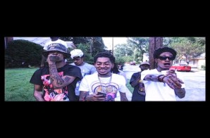 Jose Guapo – Finish (Video)