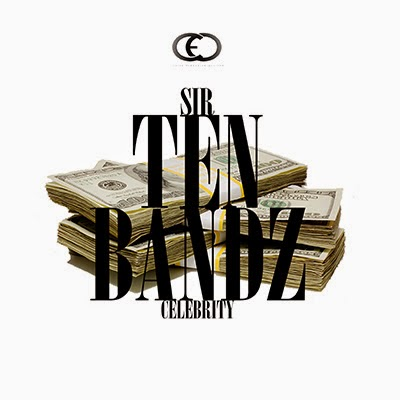 Sir-Ten_Bandz_Celebrity