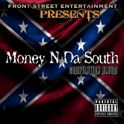 Various_Major_Artists_Money_N_Da_South_2014-front-large
