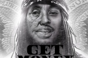 Waka Flocka – Get Money Ft. Kobe