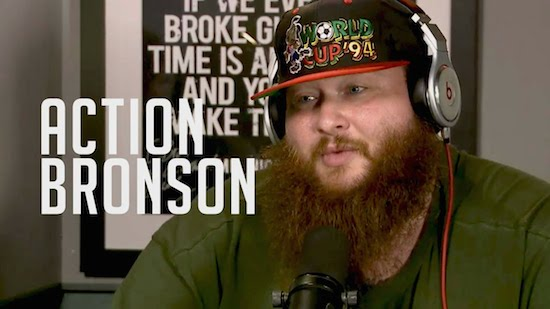action-bronson-talks-fatherhood-new-music-spits-the-devil-is-a-lie-freestyle-video-HHS1987-2014